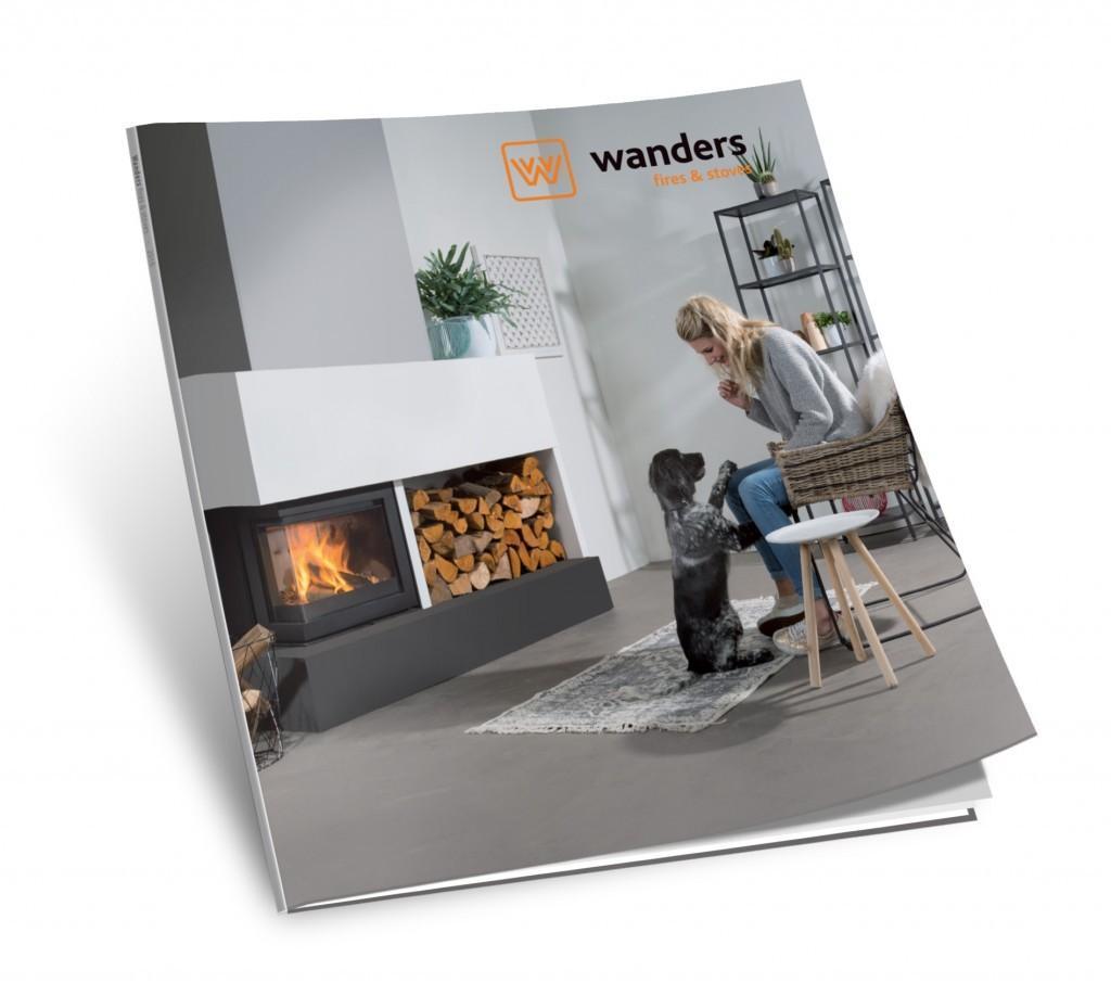 wanders_brochure