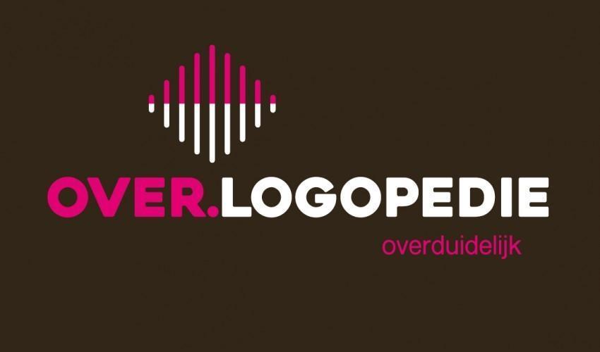 logo over.logopedie_selectie
