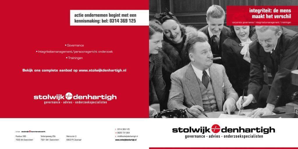 210x210_brochure-algemeen_correctie-naw_HR-1