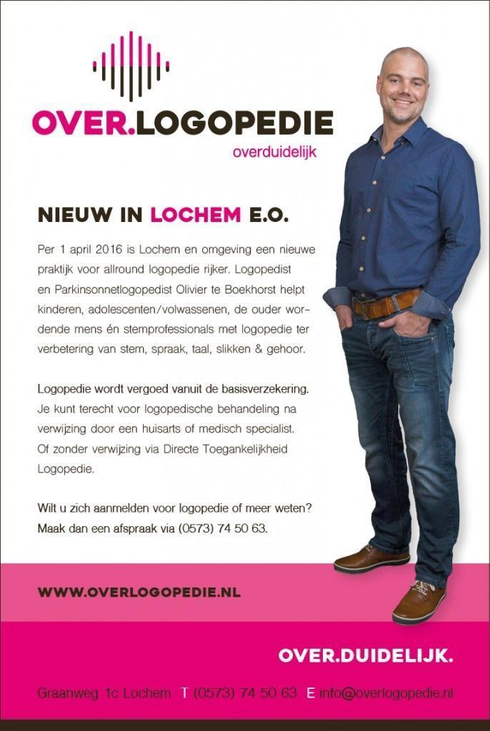 overlogopedie_advertentie